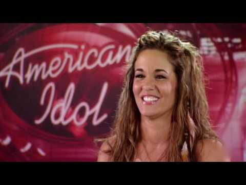 American Idol 08x05 Jacksonville, Florida Auditions
