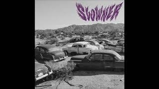 SLOWNER - Slowner EP [FULL ALBUM] 2019