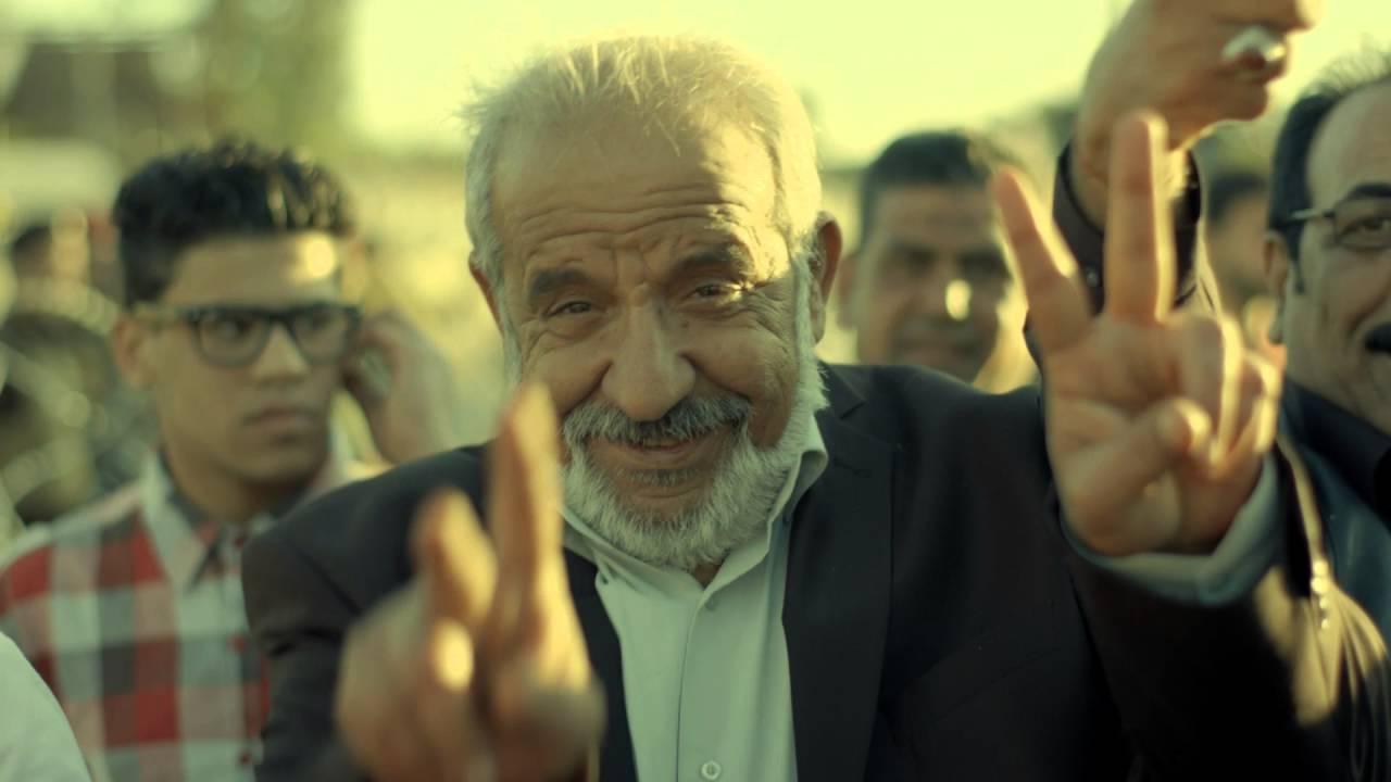 maxresdefault - أنشودة.العراق الجديد.علي الدلفي والشاعر حمزة الحلفي 2016