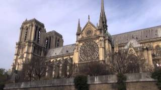 PARIS FTG 2