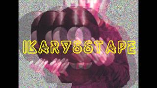 IKARYSSTAPE - I