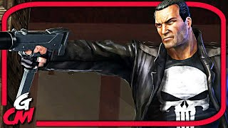 Download Video THE PUNISHER - FILM COMPLETO ITA Game Movie MP3 3GP MP4