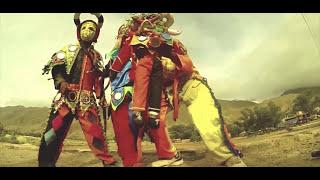 Los Tekis - No Somos Nada - (Video Clip Official) - HD