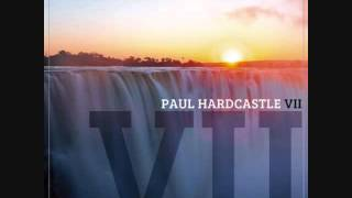 Paul Hardcastle - Easy Street