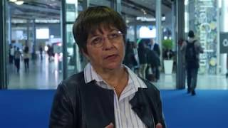 Detecting MRD at finer scales in CLL