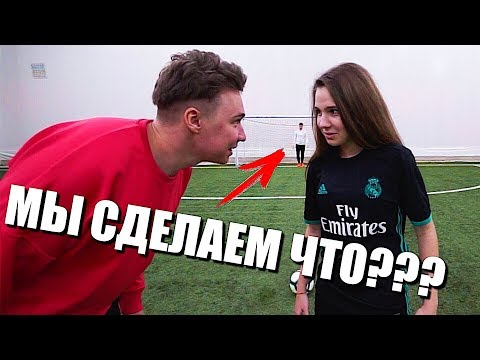ЭТО ПРОСТО УНИЖЕНИЕ!!! Feat. НЕЧАЙ