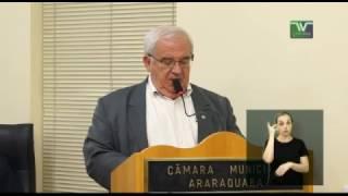 PE 11 José Porsani