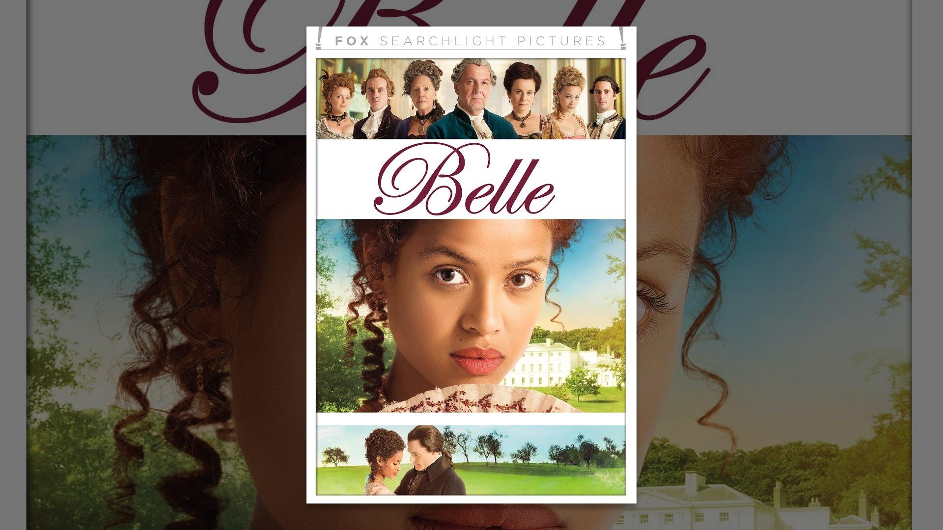 Download Belle