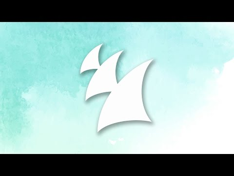 Stereo Express & Thomas Lizzara feat. Duncan Townsend - Waterside