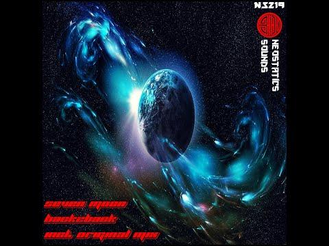 Seven Moon - Back2back csengőhang letöltés