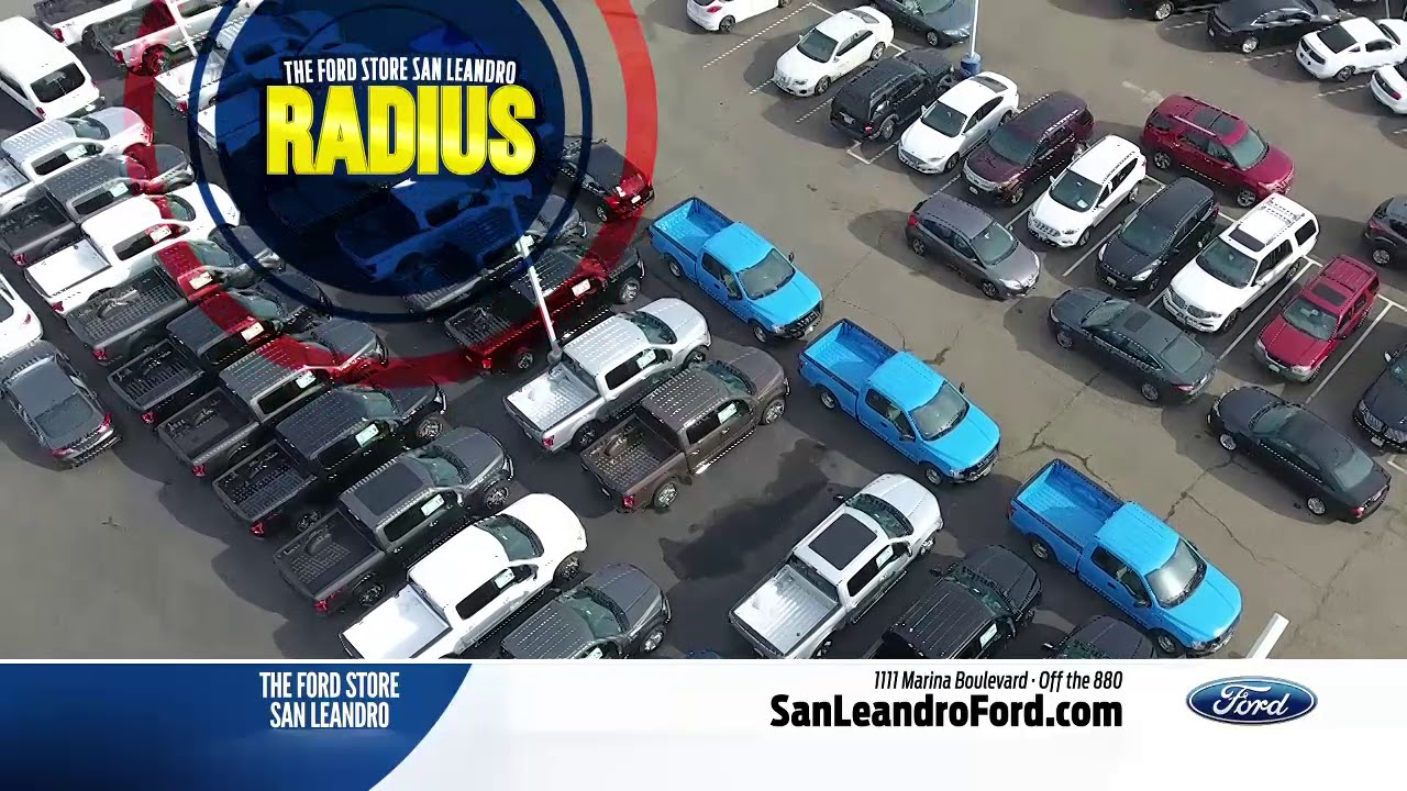 are you in ford store san leandro radius youtube. Black Bedroom Furniture Sets. Home Design Ideas