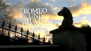Irish Traveller: Romeo und Julia in Not (Doku)