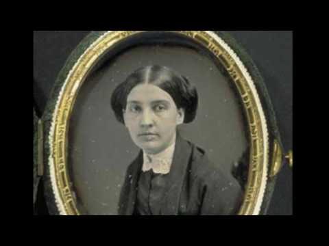 Emily Dickinson Documentary- EDU 221