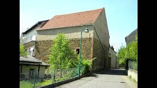 Burg Cramberg | Burgen an der Lahn | Benburgen.de