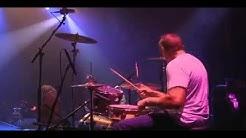 Bad Company - Seminole Hard Rock Live (1988)