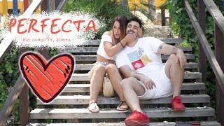 PERFECTA (PARODIA | Favorito - Camilo)