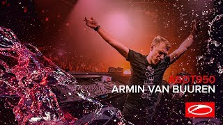 Armin van Buuren live at A State Of Trance 950 (Jaarbeurs, Utrecht - The Netherlands)