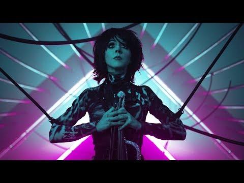 Смотреть клип Lindsey Stirling - Underground