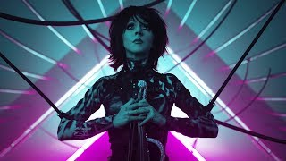 Lindsey Stirling - Underground (Official Video)