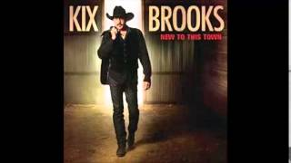Kix Brooks - Tattoo