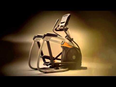 Matrix Fitness Equipment For Sale