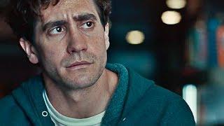 'Stronger' Official Trailer (2017) | Jake Gyllenhaal, Tatiana Maslany