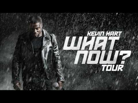Trailer Music Kevin Hart: What Now? (Theme Song) - Soundtrack Kevin Hart: What Now?