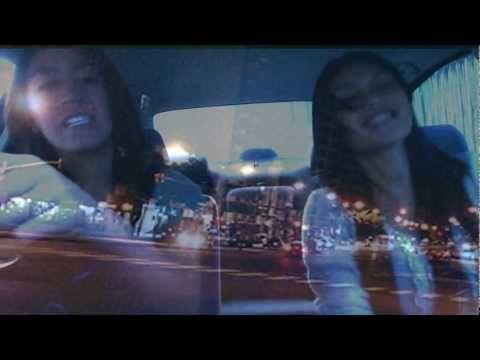 Bayje - find a way music video.
