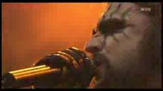 Turbonegro - Wasted Again - (Live 2005) 10