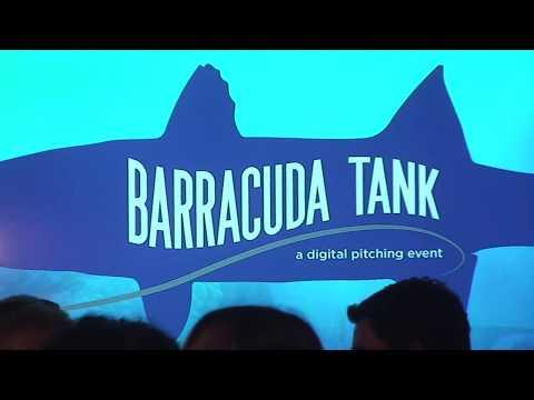 Greenwich builder wins 'Barracuda' battle