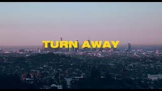 Scratch Massive - Turn Away - Day Out Of Days Soundtrack