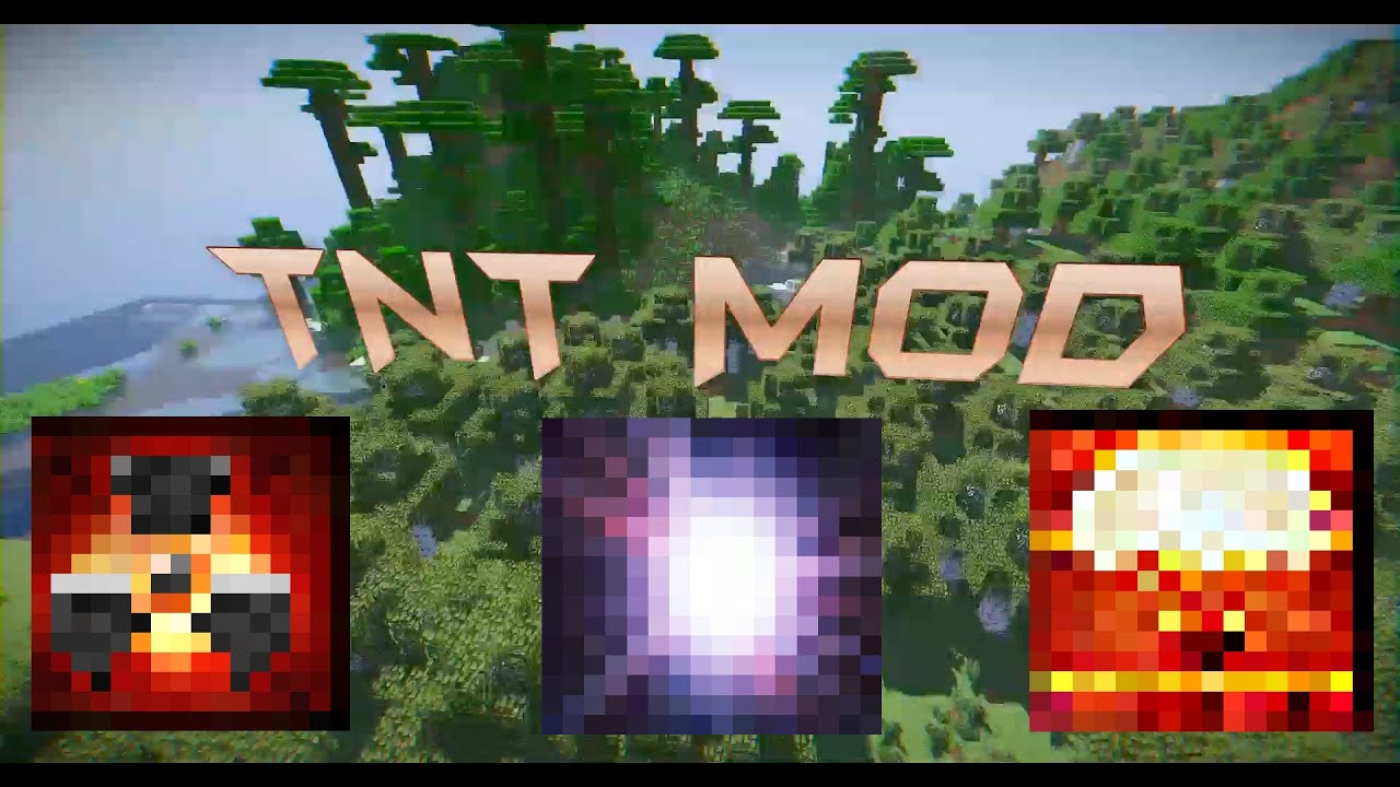 Minecraft: Top 10 Free Mods You Need to Try | Heavy com