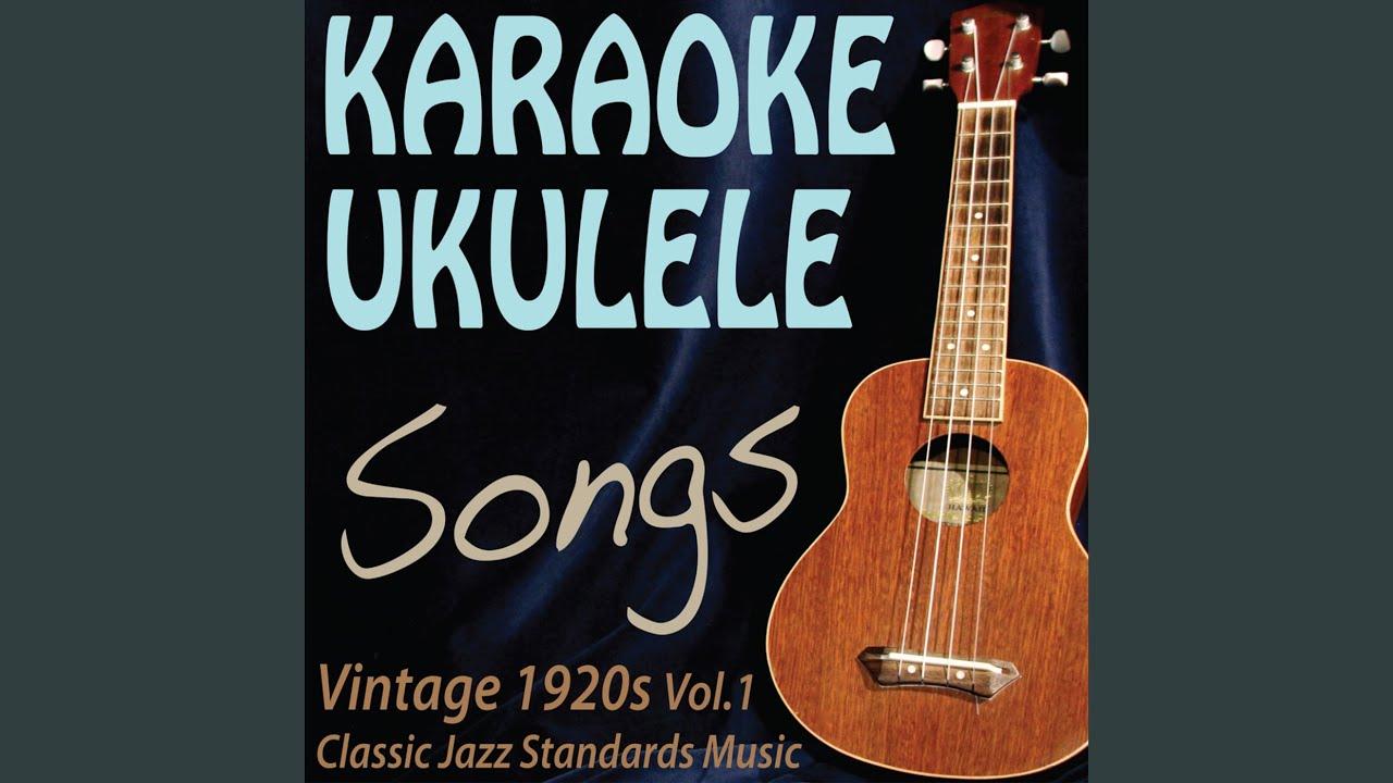 In the Good Old Summertime (Karaoke Version)