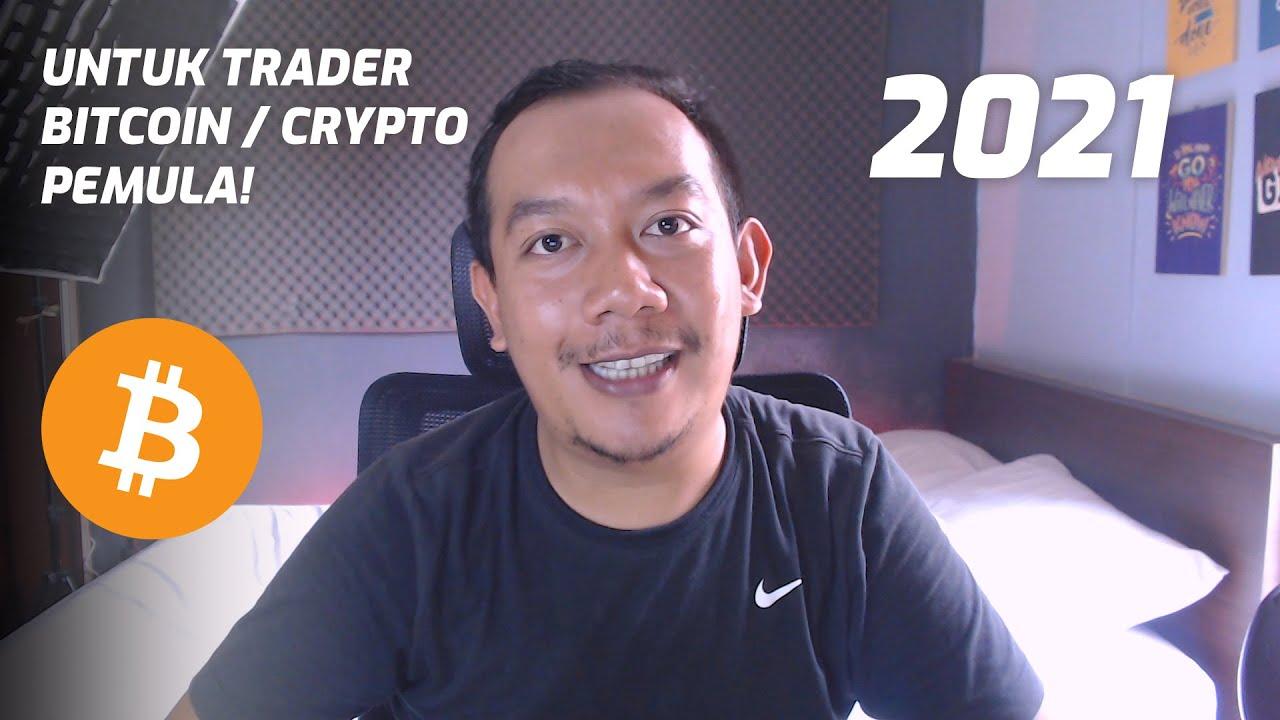 tutorial trading bitcoin pemula)