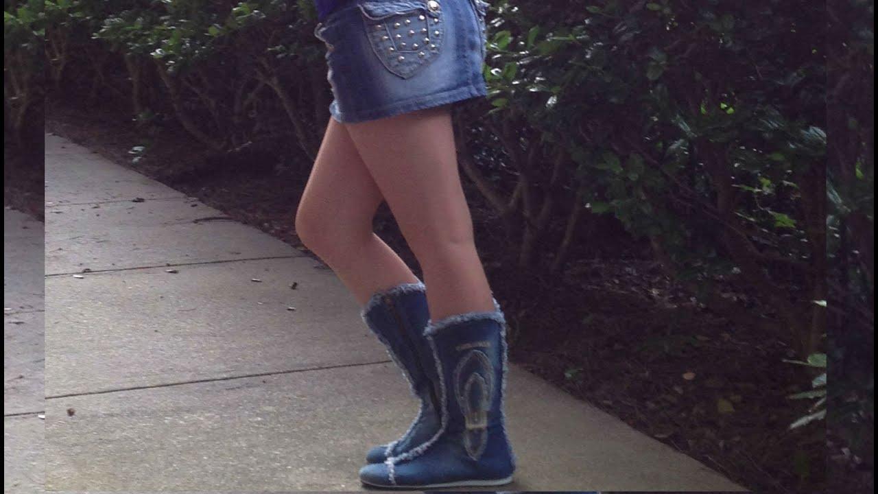 Супермодные женские брюки-капри на лето! Удобные и стильные .