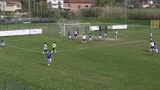 Serie D Tuttocuoio-Sangiovannese 1-1