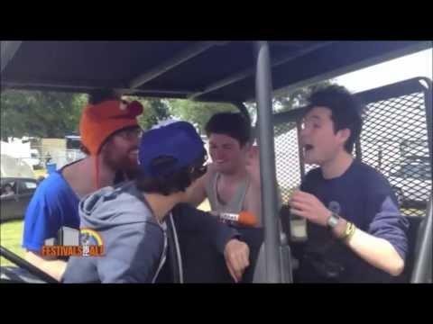 Dan Smith funny moments pt 2