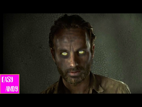 the walking dead staffel 1 folge 1 german