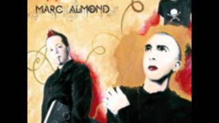 Marc Almond + Punx Soundcheck / Vanity; Poverty; Revenge / Berlin Moon