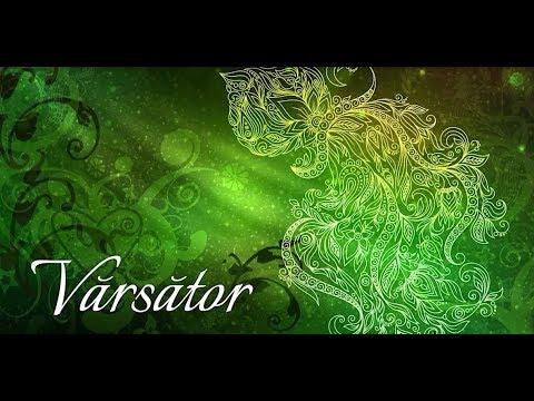 Horoscop zilnic: Horoscopul zilei de 10 septembrie 2020 ...  |Horoscop 21 Septembrie 2020