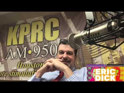 #News #Interview #Houston #TX #Lawyer #Attorney