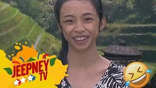 Jeepney TV: Kapamilya Hype Best: MayMay's Epic reactions inside PBB
