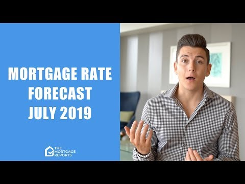 july-2019-mortgage-rates-forecast