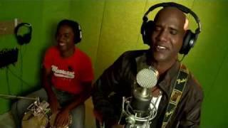 Jandy Feliz - Metete (Video Oficial)
