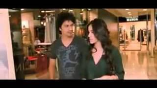Pyaar Ka Punchnama  Movie Trailer