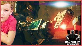 Call of Duty: Black Ops 3 - Multiplayer #12 Играет Эдвин  ▶ Сетевая игра онлайн #PS4 #Игры