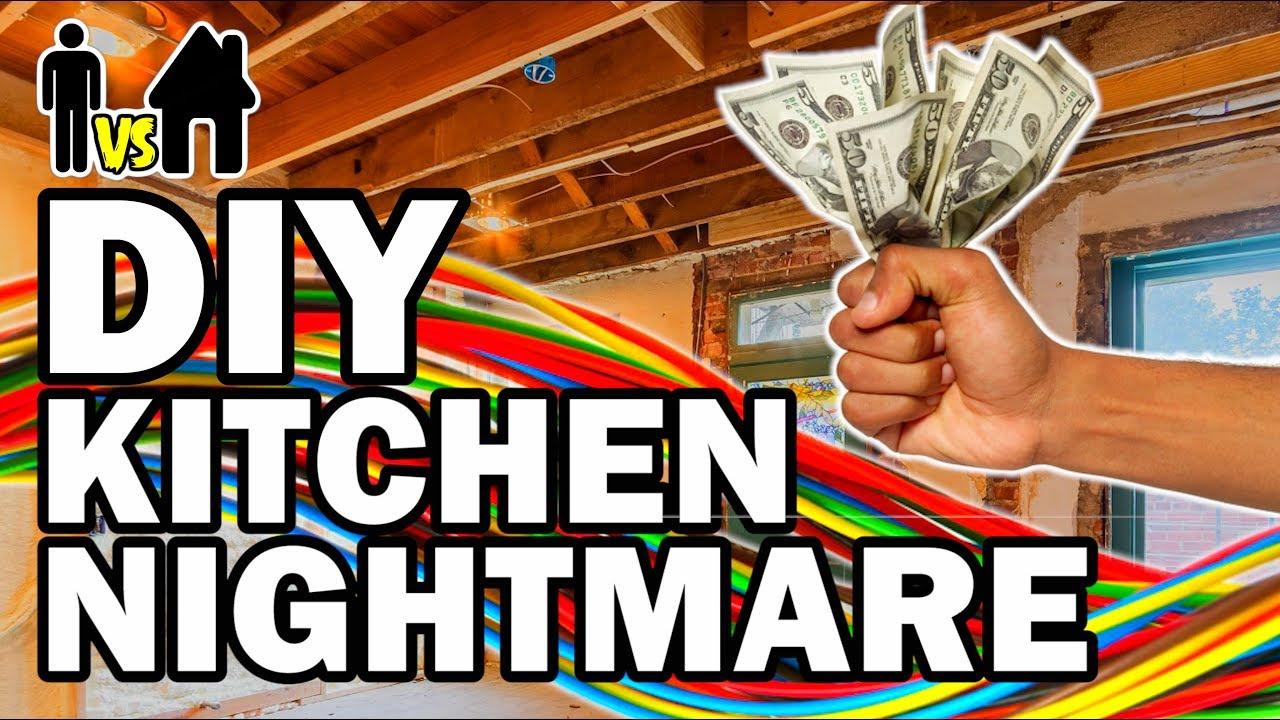 diy-kitchen-nightmare-man-vs-house-ep-3