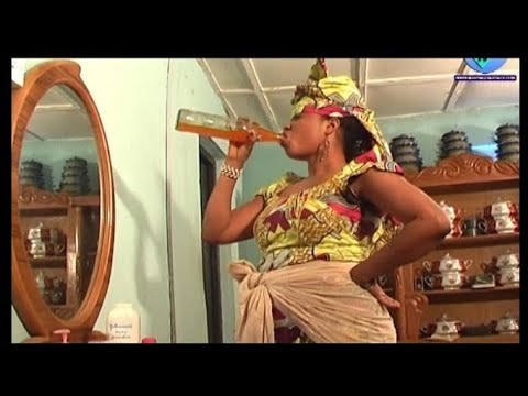 Download ABIDA Full Hausa Film 3&4 Latest Hausa movie 2020 / muryar Hausa tv