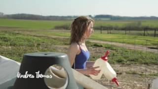 We Farm Ohio: Thomas Farms