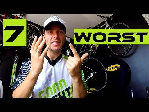 7 Hardtail 29er Bikes Considered The WORST By Their Owners...